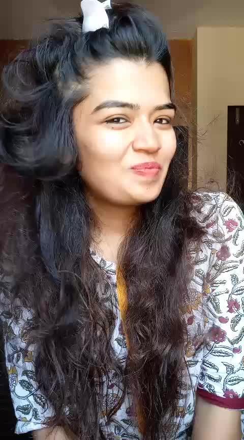 mujhe miss kiya #roposolovers #roposoindianblogger #ishqvishq #pyar-do-pyar-lo