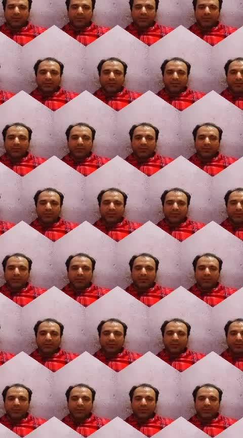 #shayari #shayaris #sher #sher-o-shayari #sher-shayari #YoursBuddy #yoursbuddy