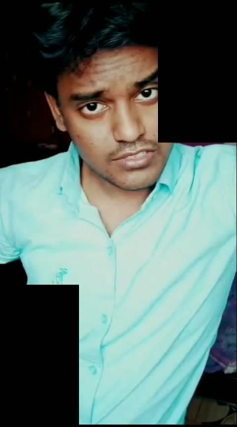 #roposotamil #roposo-tamil #tamilsong #ilayathalapathy #thalapthy-vijay #vijayhits #roposostar #risingstar #kollywood #tamilcinema #tamil-music #tamilbeats #actor vijay #kollywooddubsmash #roboso-tamil #roposostar