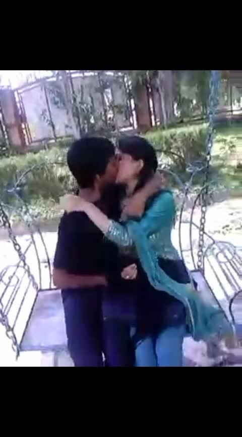 💋💋किस विडियो 💋💋💋💋💋💋💋💋💋💋💋💋💋💋💋💋💋💋💋#kissing  #lipkissing  #kissvideodownload #kissscene  #hot-hot-hot  #love_status_video-----------  #heart_touching_song_