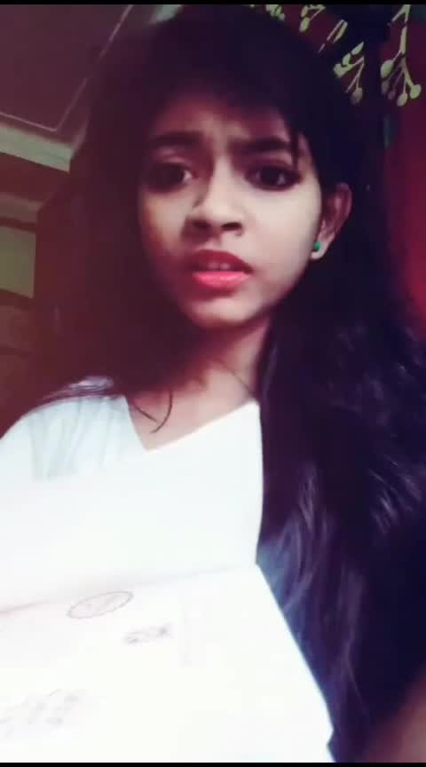 #roposo-funny #funnyvideo #hindisong #-----roposo #roposo-trending #virals