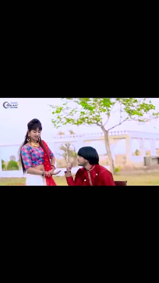 Marwadi new song