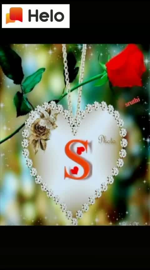 sonam