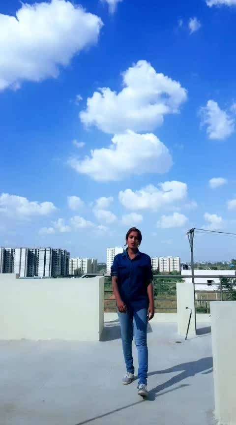 #roposo-kannada #kannada #risingstaronroposo #haha-tv #bhakti-tv #roposo-tv #creative-channel