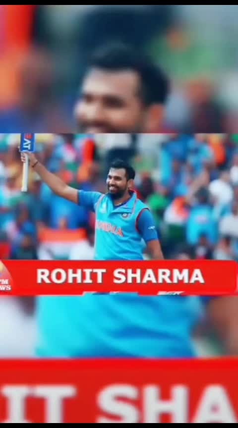 😘🤩😘cricket Meri Jan😘😍#teamindia-2019 #cricketlovers #worldcup2019 #ropososports #roposo #msdhoni7 #hardikpandya #rohitsharma45 #viratkohli #bumrah #chahal #india-cricket-jadeja #cricketfans