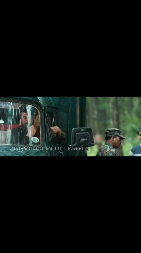 #pettaparaak  #superstar-rajinikanth  #tamil  #kollywood  #indiancinema  #tamillovebgm  #tamilbgm  #tamilsong  #tamilactor  #kollywoodcinema  #tamilactress  #tamilmoviescenes  #tamilmovies  #kollywoodactress  #love  #cute  #hd  #lovepain  #lovefailures  #tamilmusic  #tamilsonglover  #tamillovestatus  #tamillov  #tamilvideosong  #tamilanda  #tamillyricss  #tamil30secstatus #tamilanda  #bgmking   @https://m.youtube.com/channel/UCoQkyXkRh_nPKVeG3FEqMqg