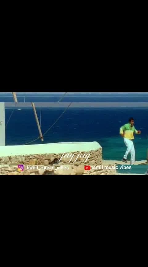 #micsetsriram #roposo-tamil #mic_set #tamilactress #newyearwishes