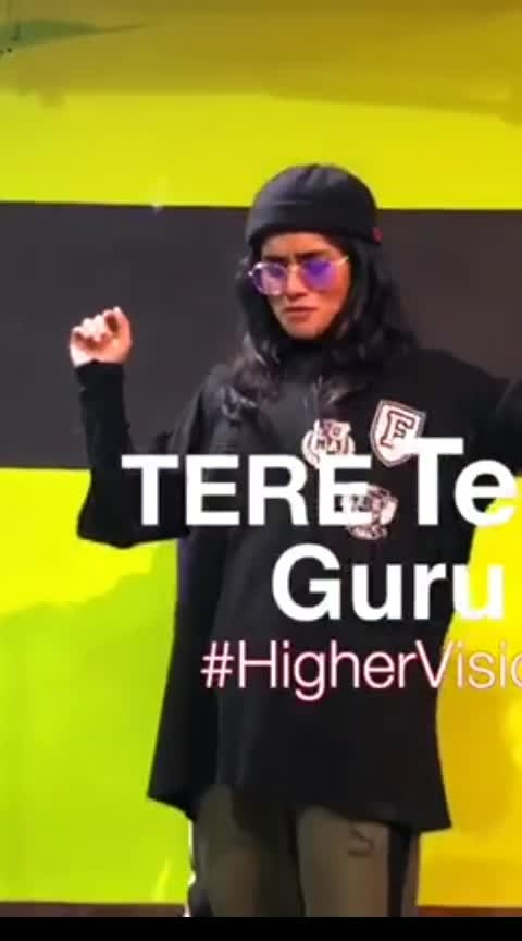 #newvideo #terete