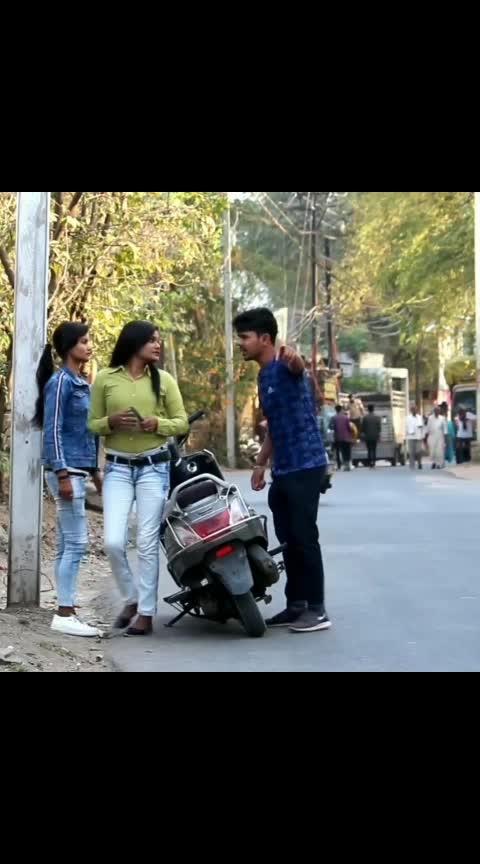 #sapna sangeeta #haha-tv