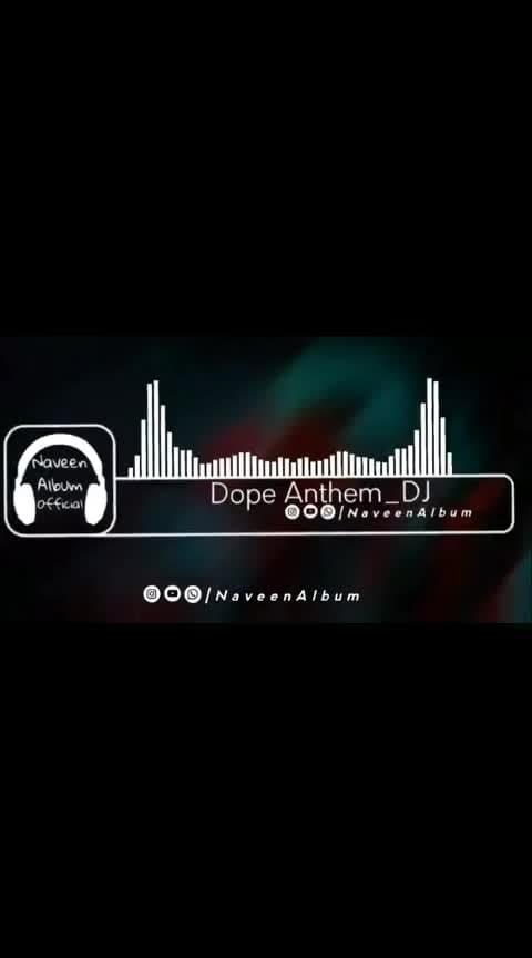 #dopeanthem Remix🎶🎶🎶          #soulful  #roposo-trending  #digi  #wow  #beats
