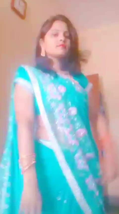 #desigirldance  #hotgirldance  #sexygirldance #desi  #sexy  #hot  #hit  #desigirl  #hotgirl  #sexygirl  #hotbhabhi  #sexybhabhi  #desibhabhi  #desiaunty  #desibeauty  #desibeats  #bollywooddance  #bollywood  #roposobeats  #bollywoodhot  #hotwomen  #desiwoman  #desihot  #redhot  #hindidance  #desidancer  #hotdancer  #roposostar  #hotstar  #hotstatus  #hotactress  #bestactress  #bestdance  #villagegirl  #hotlady  #hotlook  #hotygirls  #bhojpuri  #hotbhojpuri  #hitbhojpuri  #superhit  #boobsgirl  #bihari  #bhojpurihot  #bhojpuridance  #bhojpurihit  #booty  #blouse  #hotbooty  #hotblouse  #supersexy  #superhit  #superb  #beautifulgirl  #hotsaree  #roposobhojpuri  #roposohit  #roposohot  #beautifulbhabhi  #beautifulbabe  #beautifulbaby  #romantic  #sexystudant  #sexylook  #sexyface  #desistar  #bhojpuristar  #bhojpuriactress  #bhojpurisongs  #bhojpuridaner #desidancer  #bestdance  #bestdancer  #actress  #babs  #youngstar  #younggirls  #youngladies  #haryanvi  #haryanvisong  #haryanvidance  #haryanvidancer  #haryanvihit  #hotharyanvi  #hitharyanvi  #baby  #haryanvihot  #sunitababy #sapnachoudhary  #haryanvibhabhi  #haryanvistatus  #haryanvigirl
