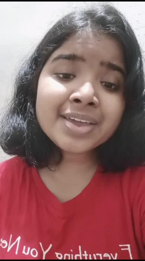 Tumi Robe nirobe ♥️ #rabindranathtagore #rabindrasangeet #rabindrajayanti #bengali #bengali-culture #bengalisong #kolkata #singer #roposo #roposolike #roposostar #ropososhare #roposostarchannel #like #comment #share #enjoy #download #keeploving #keepsupporting #followme