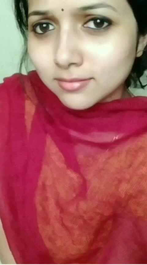 Heroine thara ne idira 👩 #harshiniachyuth#sandalwood
