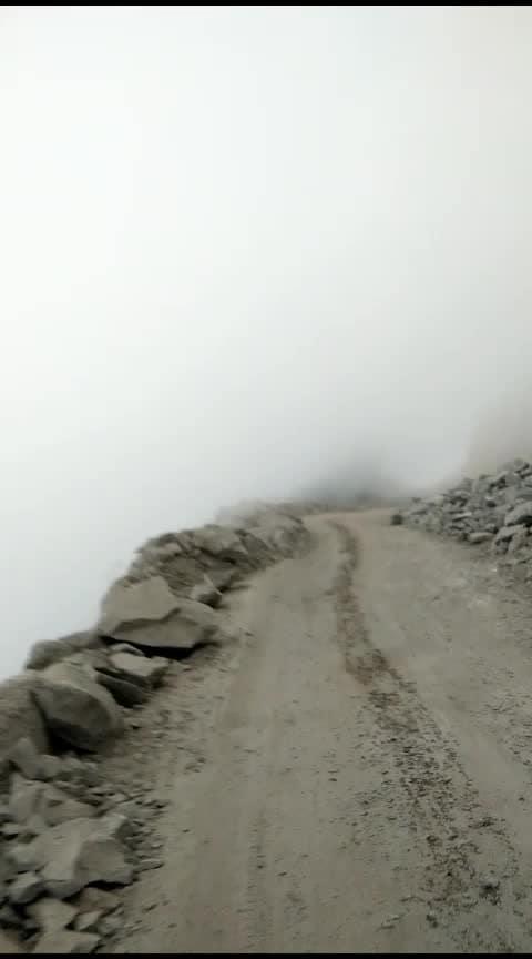 #hillside #hillyride #travel #ride #offroading #nature