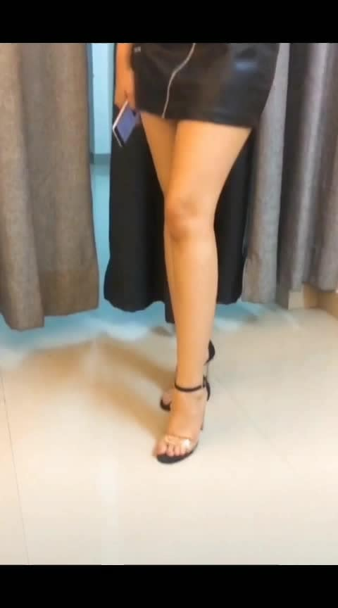 outfit details ✨ #fashionvideo #roposofashionblogger #soroposofashion