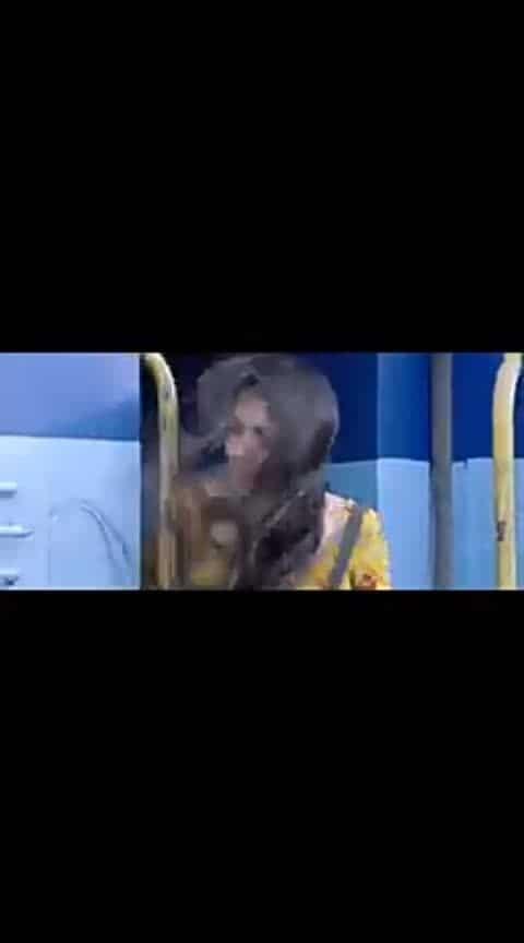 #Fidaa #SaiPallavi #VarunTej  #Fidaa Movie Scenes #Sai Pallavi Intro Scene #Varun Tej #Sai Pallavi #Sekhar Kammula