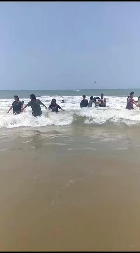 FAMILY TIME❤️ #roposobeats   #roposobeatschannel   #roposowow   #roposostar   #roposostarchannel   #roposofilmistaan    #ropososongs   #roposomusic   #roposomusically   #roposomuser   #mythuhadag   #roposorisingstar   #roposodramebazz   #roposolove  #ropososlowmotion #beachtimefun  #beachtimesummer  #beachtime