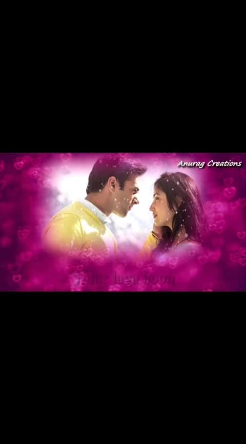 lovely composition of mithoon