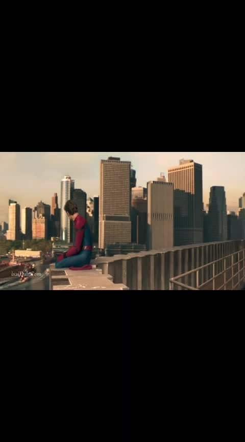##tonystark ##spider-man ##hollywood
