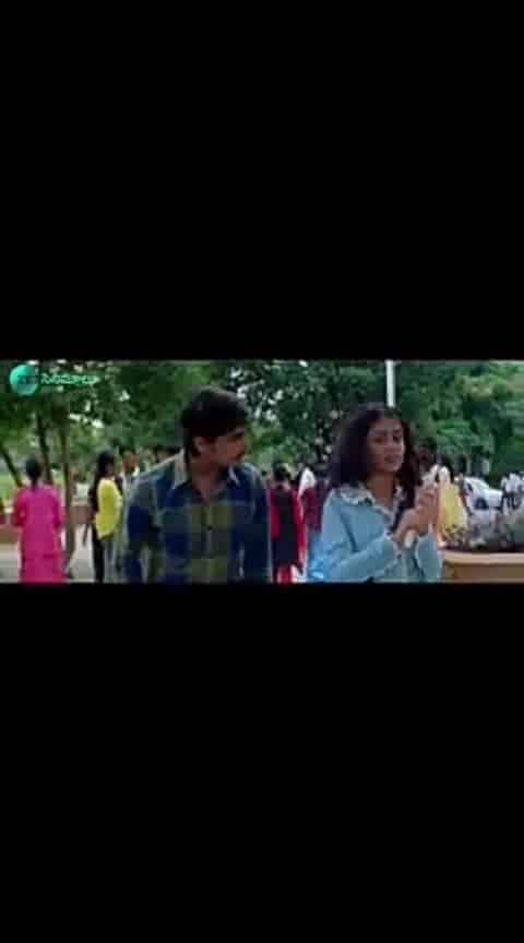 #Bommarillu #Siddharth #Genelia  #Genelia and Siddharth Best Cute Love Proposal Scene #Bommarillu #Siddharth #Genelia