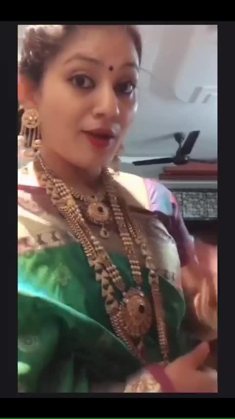 #marathimulgi #agrikoli #roposers