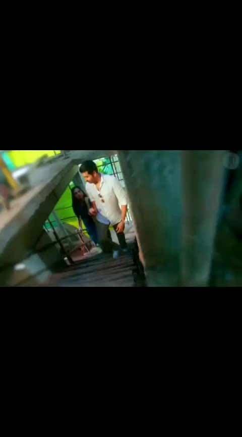 #love----love----love #roposo_tamil #tamilstatus