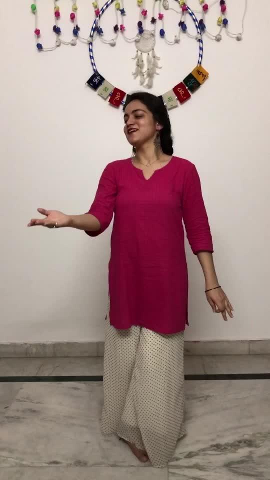 Ishq bina💃🏻 #classicaldance #indiandance #roposoness #roposodance #dance #roposodancer