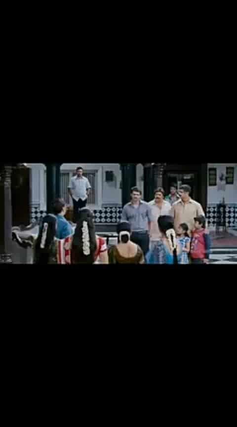 #Mirchi #Prabhas #Anushka #Mirchi Movie #Prabhas Love Proposal Scene #Prabhas #Anushka #Richa