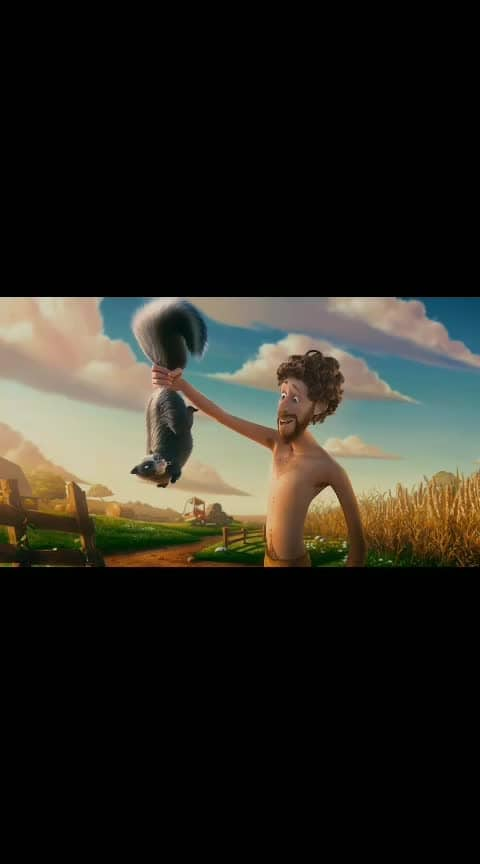 Lil Dicky - Earth #earth #clean #greenplanet #justinbieber #arianagrande #halsey #kanyewest #charlieputh #katyperry #haliesteinfeild #shawnmendes #snoopdogg #taylorswift #clean_earth ##go_green #green_environment