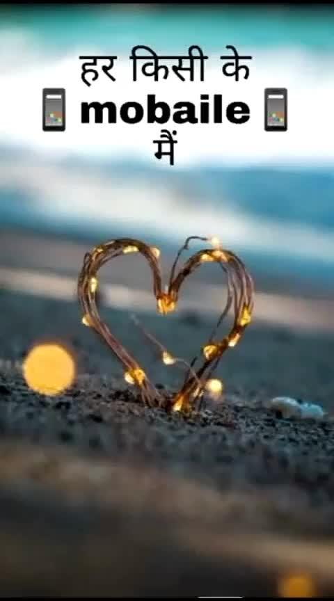 #status #love-status-roposo-beats #new-whatsapp-status #statusking #millionnaire