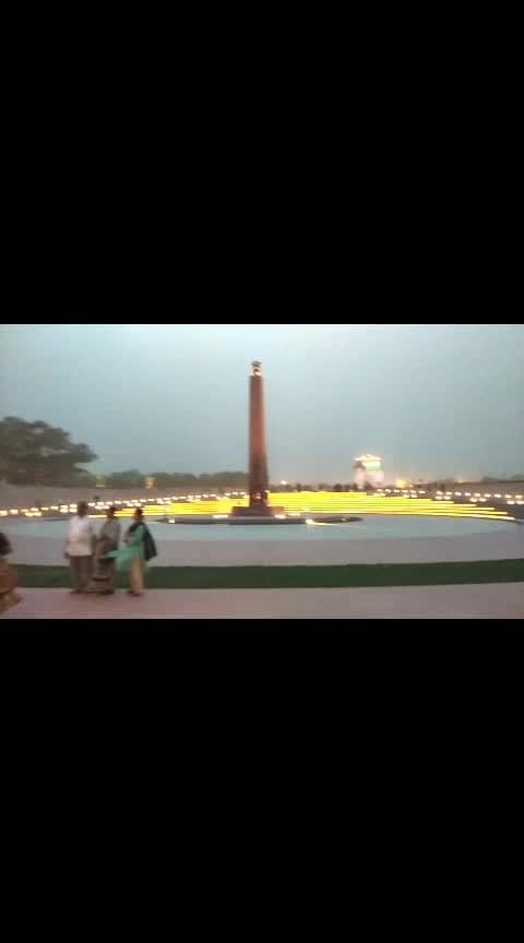 #indiagatedelhi #travelling