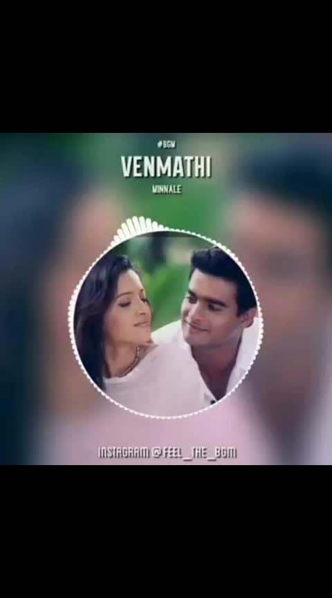 #vera_level_videos