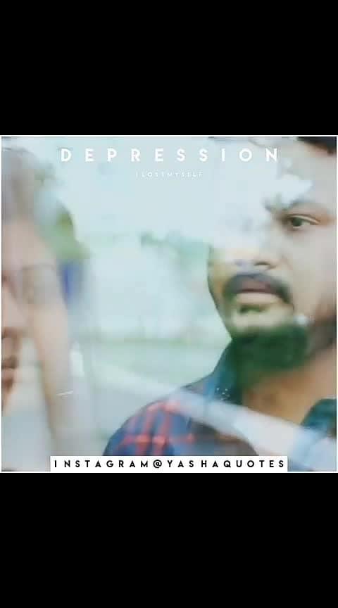 #true-love #love #tamilshortfilm #lovemovie #mn #Mukilan Aadhi