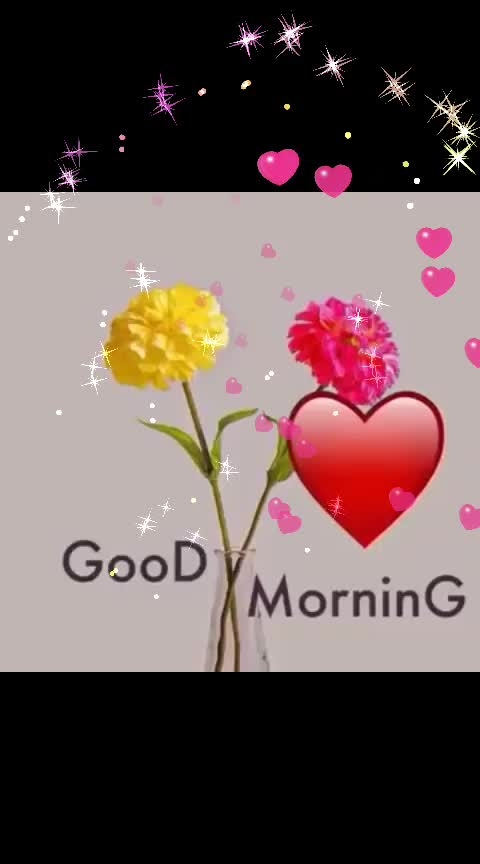 #very_good_morning__ #roposo