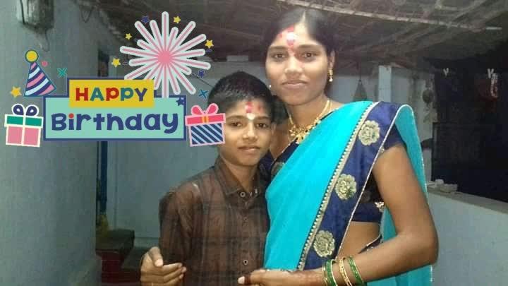 happy birthday #happybirthday