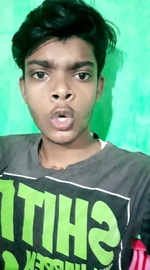 #comedyindia #roposo-comedy #roposo-funny