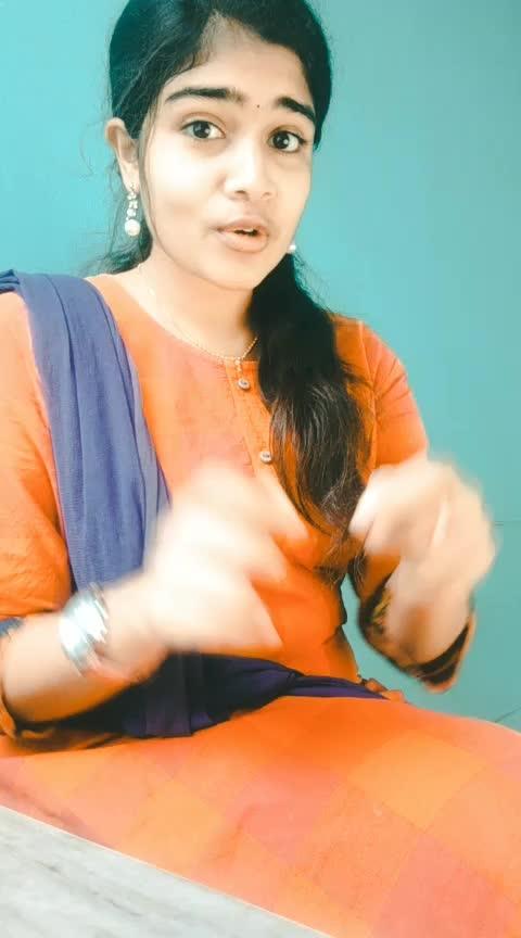 Nijanga ninnu mudi vestunna nimishaana 😍😍 #samantharuthprabhu #nagachaitanya #majili #telugu #featureme #featurethisvideo #dramebaaz #roposostar #roposo