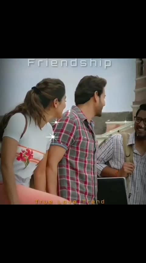 #maharshi #maharshi_song #maharshifirstlook #maharshi_teaser #maharshitrailer #maharshimovie #chotichotibaatein  #chotichotibaateinsong #filmistaan #love #beats #love #care #friendship #friendshipgoals #missingyou #friendshipquotes #friendshipday #brokenhearts #brokenness #maheshbabu #poojahegde #allarinaresh #maheshbabufans #maheshfans #poojahegdelovely #allarinareshcomedy