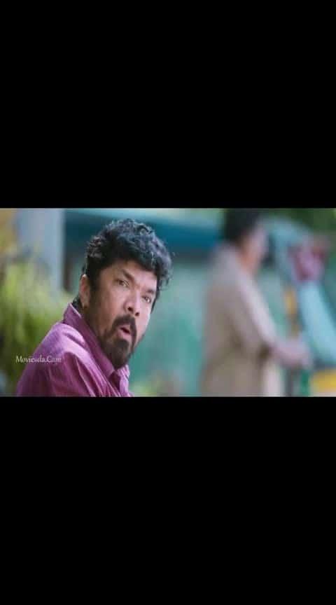 watch till the end...😂 ennathu paas aaitiya comedy nalla irukku...😀😂 #naani  #hahatv  #keerthysuresh  #telugumovies  #nenu  #nenulocal