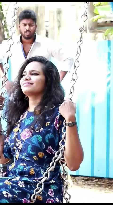 😍🙈😍🙈😍🙈😍  #roposo #roposostars #roposostarchannel #dramebaaz #featuredthis #featureme #actingwars #actingskills #roposo-styles #rishingstar #roposo #roposta #dance #tamilsong #tamil-music #tamil #roposo-tamil #love #risingstar #tamilsong #tamillyrics #tranding #explore #roposodance #roposo-beats #roposo-foryou #weeklyhighlight #lovebeats #roposostarchannel #roposo-post #roposostyle