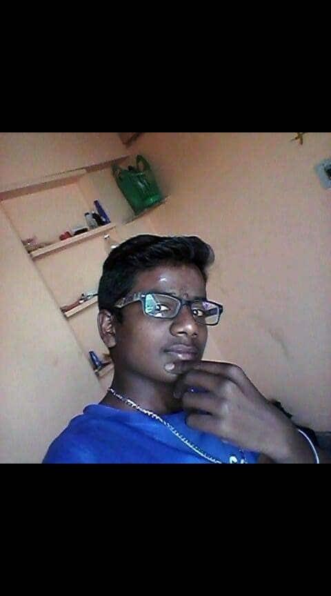 prabhu prabhu