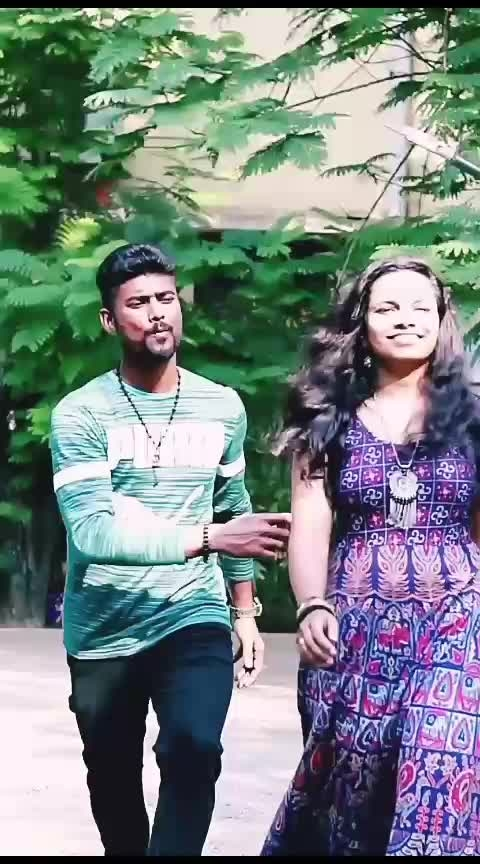 ❤😍❤😍❤😍❤   ✌🔥✌🔥✌ Swag #roposo #roposostars #roposostarchannel #dramebaaz #featuredthis #featureme #actingwars #actingskills #roposo-styles #rishingstar #roposo #roposta #dance #tamilsong #tamil-music #tamil #roposo-tamil #love #risingstar #tamilsong #tamillyrics #tranding #explore #roposodance #roposo-beats #roposo-foryou #weeklyhighlight #lovebeats #roposostarchannel #roposo-post #roposostyle