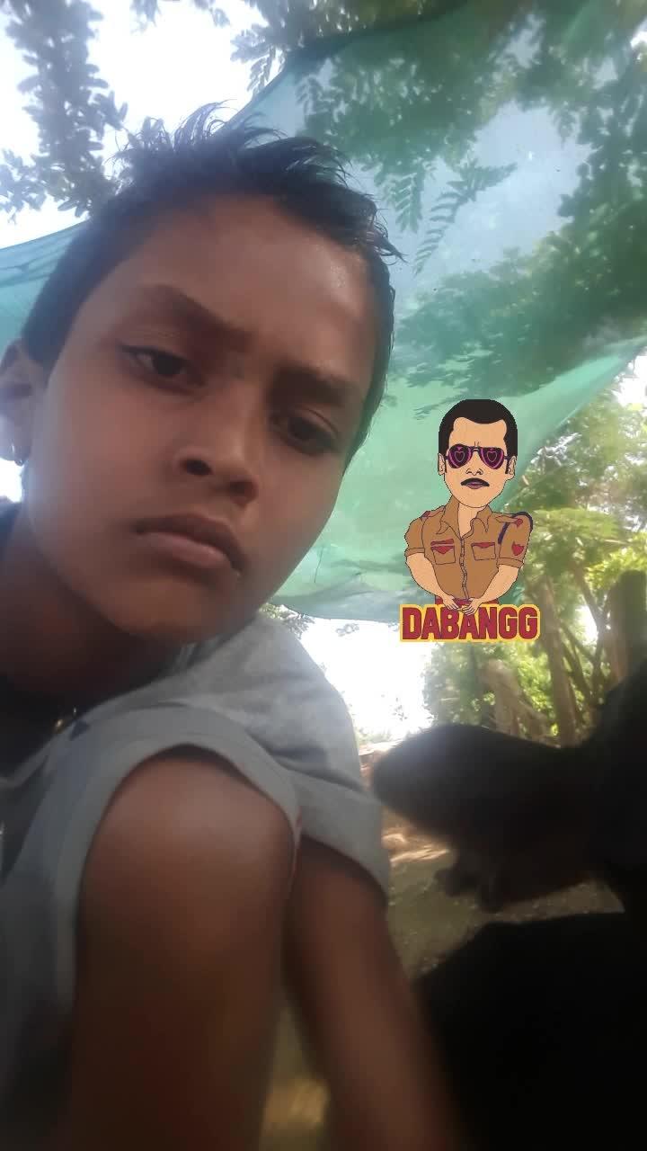 S.R.Kuri #dabangg