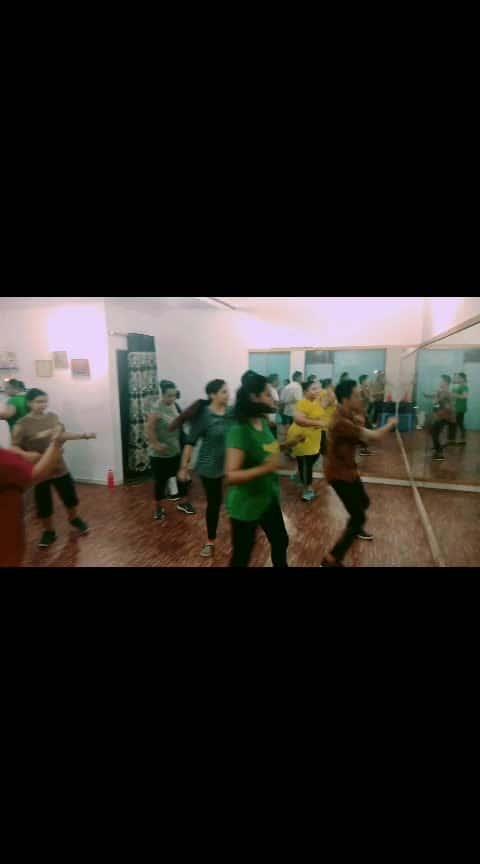 choreographer#by#Ronak#thakker