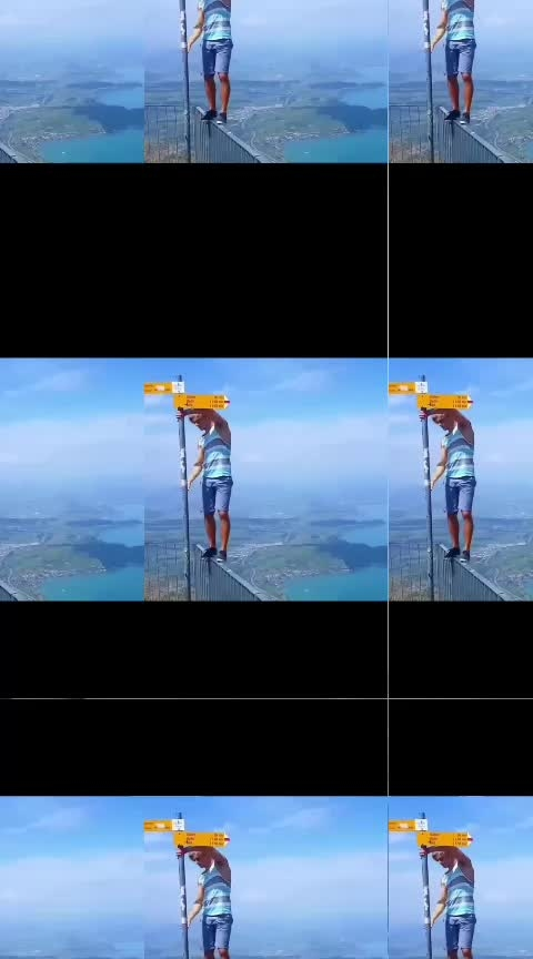 Really amazing #roposo-wow #amazing-video #ultimate #mind-blowing
