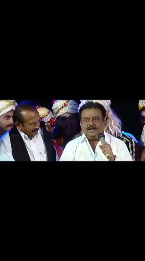 #politics #vox #comedy #mashup  #2019 #tamil #roposostar #tamilstar  #comedymusic