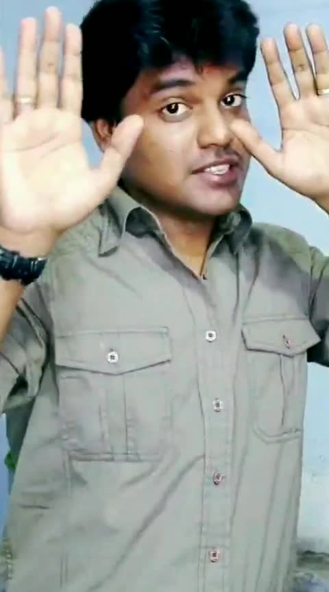 #roposotamil #roposostar #roposo_tamil #tamilcomedy #vijay #thalapthy-vijay #actor vijay #vijaycomedy #vaseegara #tamilcute #cutestatus #tamilvideo #tamilstatus #roposorisingstar