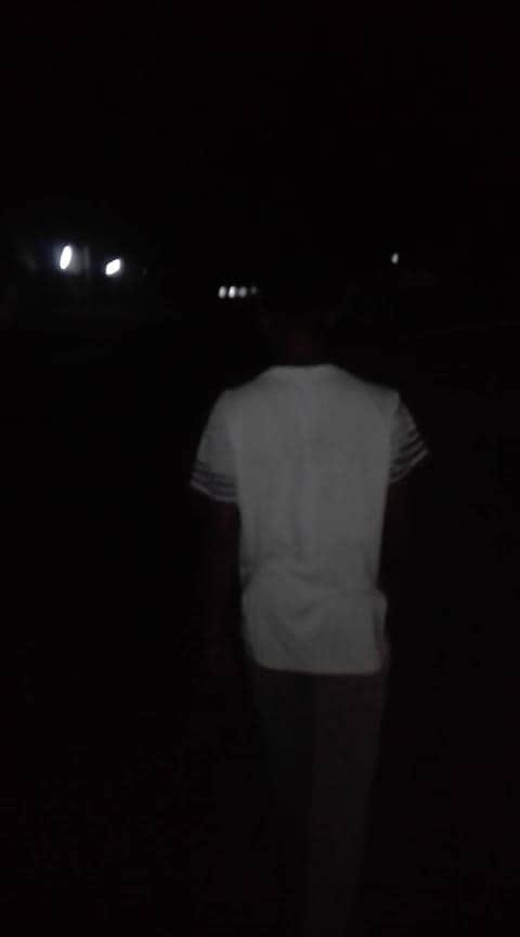#faisusquad_07  #roposostars #roposonight #roposo-good-night #goodnight-wishes #goodnightpost #tiktok-roposo #roposostarchannel #watchbeats