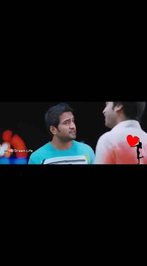 #santhanamcomedy #simbhu         #tamil_comedy  #roposo-soulful  #trendying