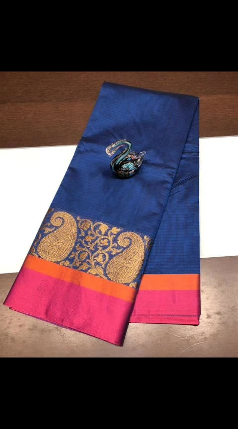 #slhr #₹1199WithFreeShipping Banarasi handloom maheswari cotton soft silk carry designed zari weaving sarees with soft Saatan skirt borders with heavy running blouse best quality weaving design sarees (Beautiful rich look sarees)  (New designs arrivals book fast)